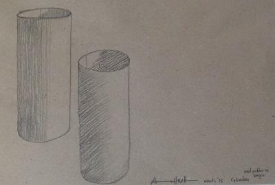 Cylinder med skravering2